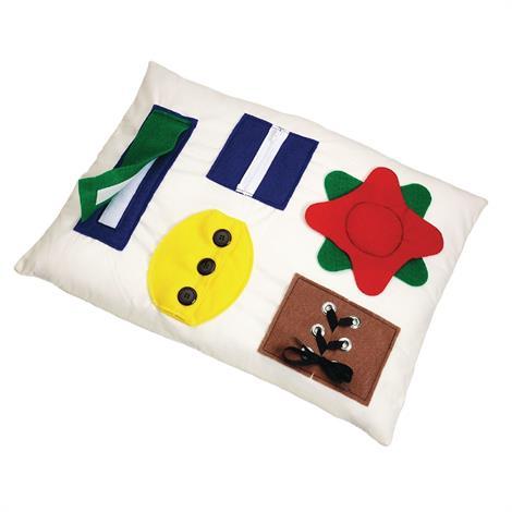 Buy Activity Pillow