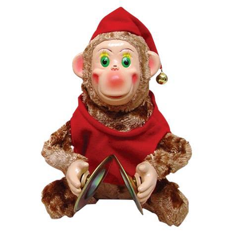 Magic Monkey Switch Toy