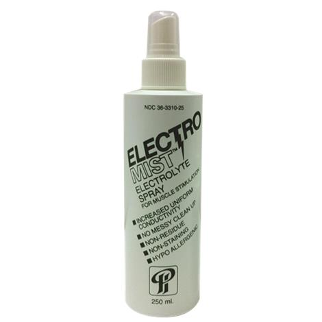 BioMedical Electro Mist Electrolyte Conductive Spray