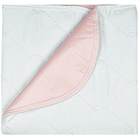 Becks Classic Twill Reusable Underpads - Heavy Absorbency