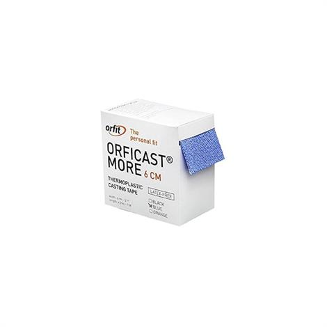 Buy Orficast More Thermoplastic Tape