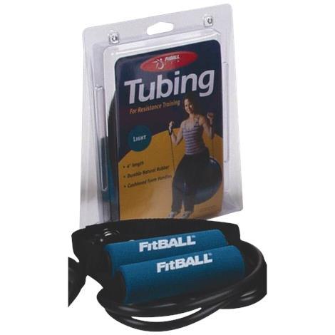 Buy FitBALL Tubing