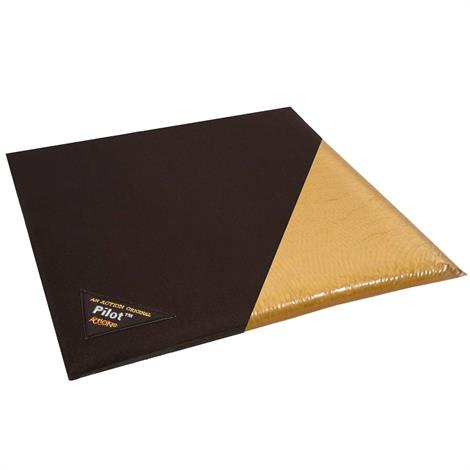 Buy Action Products Pilot Cushion