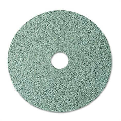 Buy 3M Aqua Burnish Floor Pads 3100