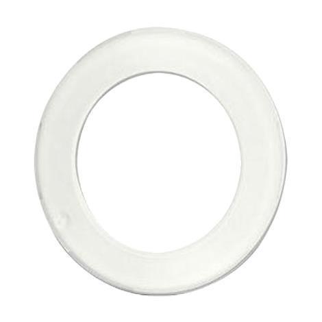 Buy ConvaTec SUR-FIT Natura Two-Piece Disposable Convex Insert