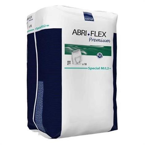 Abena Abri-Flex Special Premium Protective Underwear