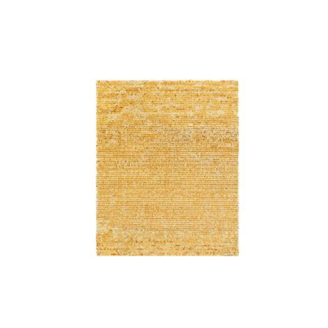Medline TheraHoney Gauze Honey Sheet Dressing