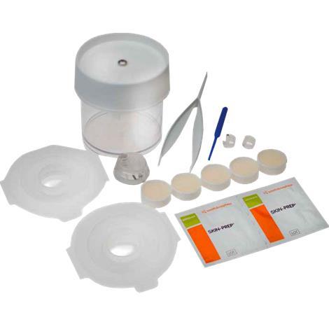 Atos Medical Provox FreeHands HME Starter Kit