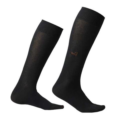 Benefab Ceramic Therapeutic Socks