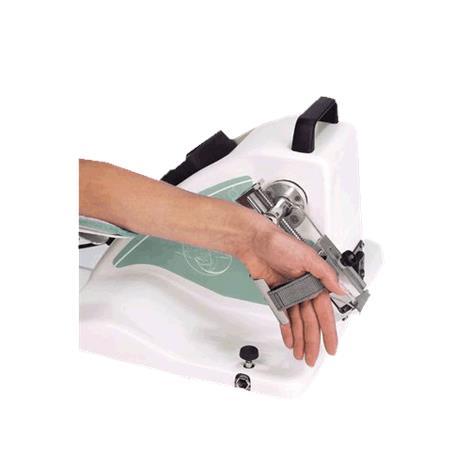 Kinetec Maestra Hand and Wrist CPM Machine