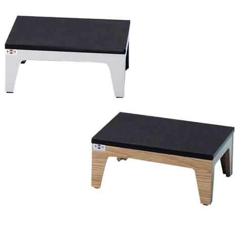 Buy Hausmann Laminate Footstool