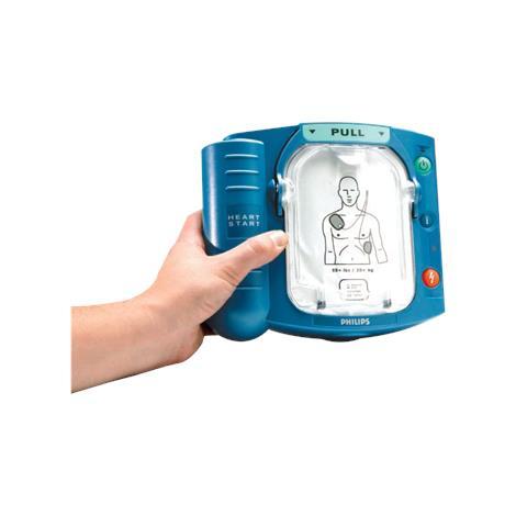 Buy Philips HeartStart OnSite Defibrillator