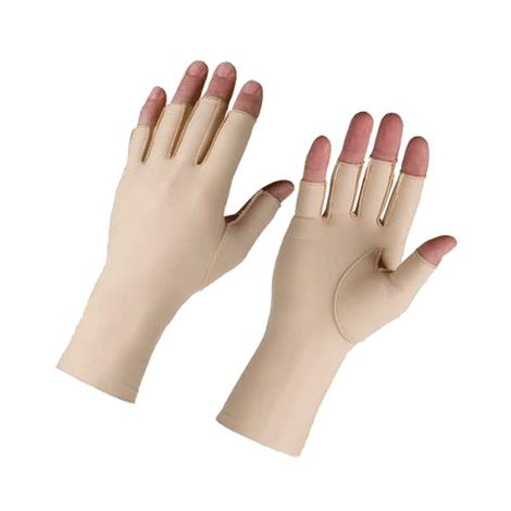 Hatch Edema Control Gloves