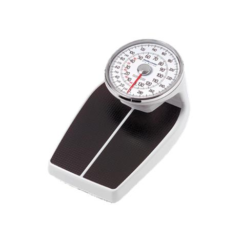 Buy Health O Meter Pro Raised Dial Scale