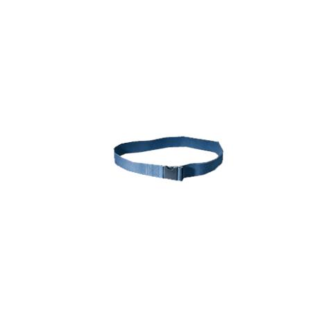 Sammons Preston Quick Release Gait Transfer Belt