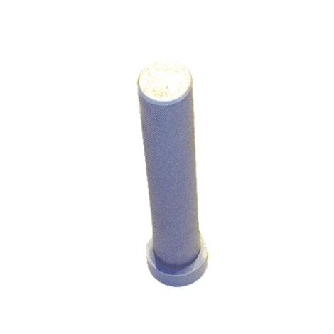 Buy Chattanooga Optional Single-Grip Handle for Push-Pull Dynomometer