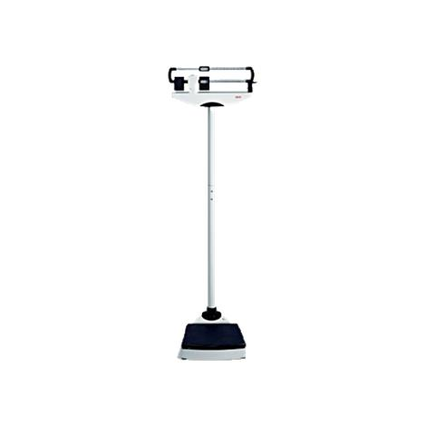 Buy Seca Physicians Mechanical Beam Scale with Height Rod