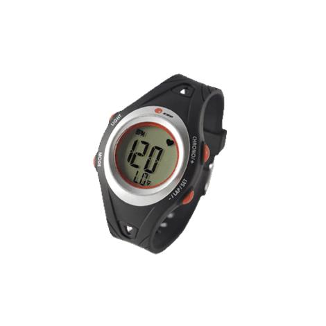 Ekho Fit9 Heart Rate Monitor For Women