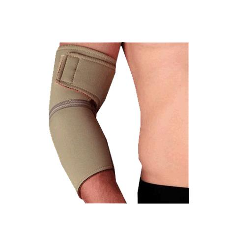 Thermoskin Elbow Wrap