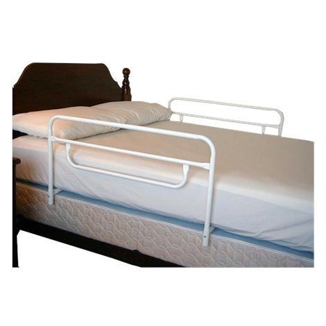 Buy MTS Bed Rails For Electric Style Beds