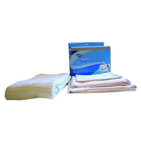 ReliaMed Home Care Bed-in-a-Bag