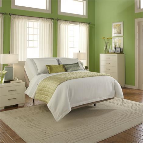 Leggett & Platt Adjustable Base Bed Comfort Series C-120