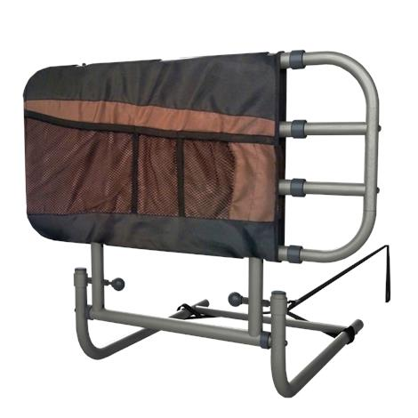 Standers EZ Adjustable Bed Rail
