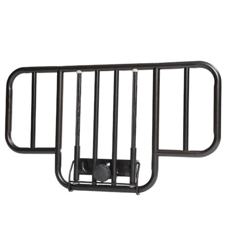 Buy Drive Half Length No-Gap Style Side Rail