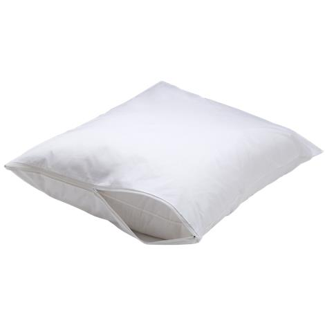 Bargoose Bed Bug Solution Elite Zippered Pillow Cover