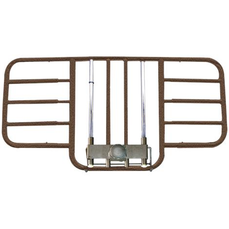 Buy Drive Half Length Bed Rail with Adjustable Width