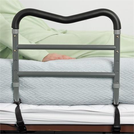 Alimed Contoured Assistive Bed Rail