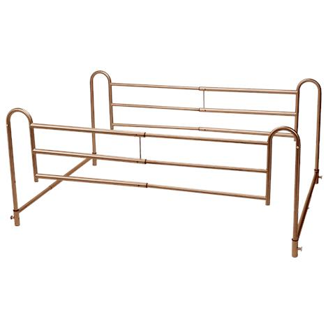 Rose Healthcare Home Style Universal Bed Rail
