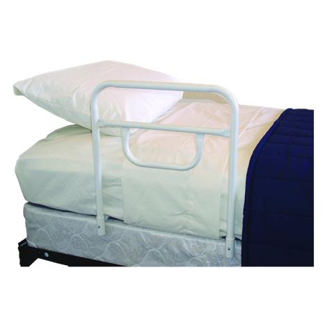 MTS Security Bed Rails