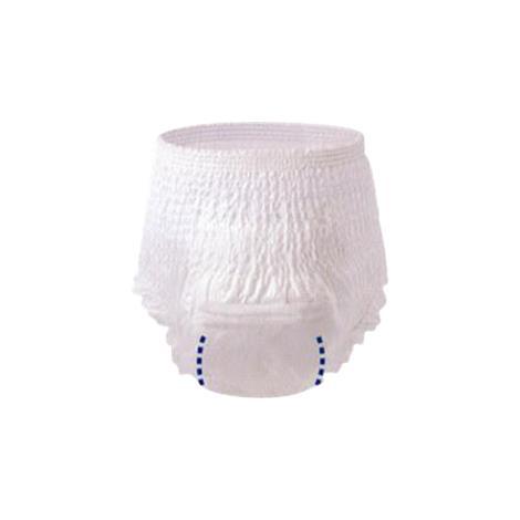 Presto FlexRight Protective Underwear