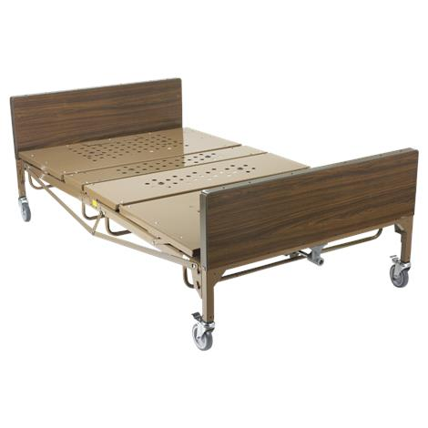 ITA-MED Bariatric Fully Electric Heavy Duty Beds