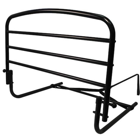 Standers 30 Inches Safety Bed Rail