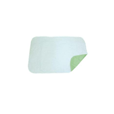 Buy Mabis DMI 3-Ply Quilted Reusable Underpad