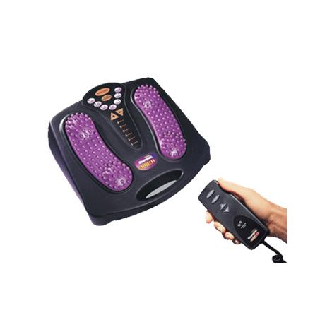 Thumper Versa Pro Lower Body Massager
