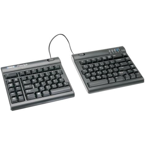 Freestyle Solo Convertible Keyboard