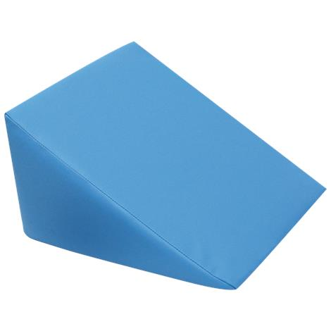 A3BS Large Foam Wedge Pillow | Cervical Support Pillows