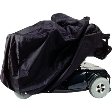 EZ-Access Scooter Cover