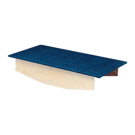 Bailey Convertible Vestibular Balance Board