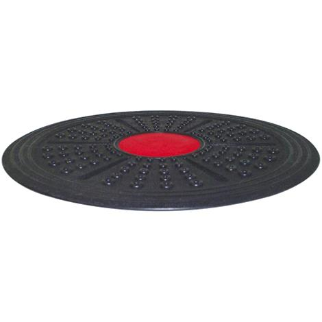 Buy FitBALL Balance Board