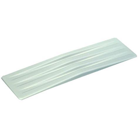 Buy Mabis DMI Plastic Transfer Board