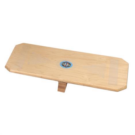 Fitterfirst Basic Balance Board
