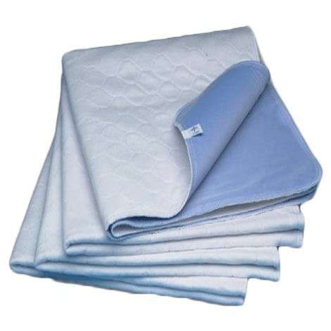 AT Surgical Reusable Incontinence Underpads