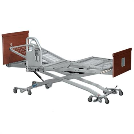 Buy Span America Rexx Fast Electric Bed