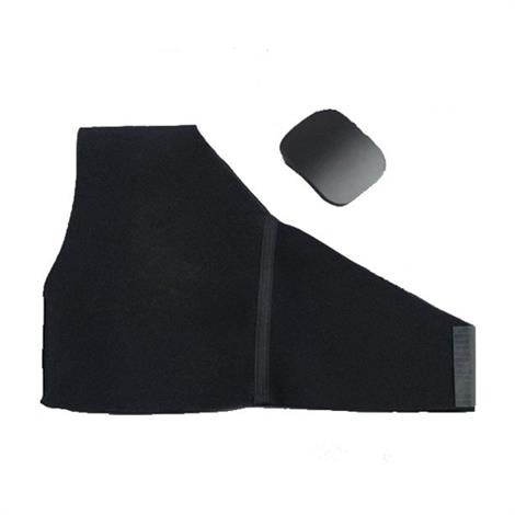 Chattanooga Sully AC Shoulder Support With Pad