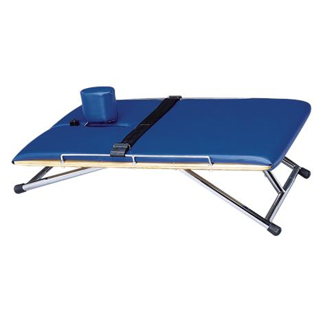 Bailey Adjustable Therapy Wedge