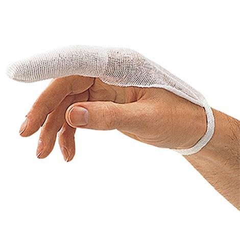 BSN Jobst Tricofix Lightweight Absorbent Tubular Bandage